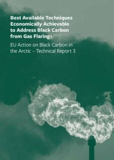 Cover EU BCA Tech 3